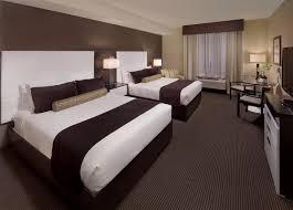 Airport Bed Hotel Best Western Premier Miami International Airport Hotel Suites