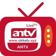Tv online indosiar live streaming bola hari ini