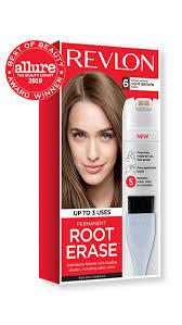 Revlon Professional Hair Colour Chart Colorsilk Beautiful Color Permanent Hair Color Revlon