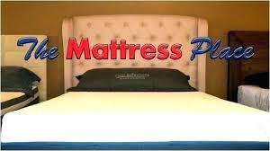 costco mattress topper. Mattress Pad Costco Topper Medium Size Of  Luxury Best Tags Memory Foam Uk Costco Mattress Topper