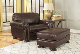 ashley furniture stores. Ashley Leather Chair And Ottoman New Best Furniture Mentor Oh Store Of Stores