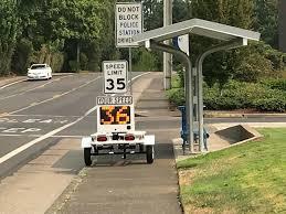 Eugene, OR Website