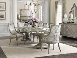 72 inch round dining table. 72 Inch Round Dining Table Furniture R
