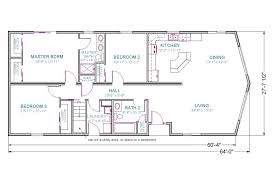 house plan gorgeous inspiration ranch style house plans with basement walkout cozy design