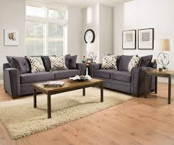 pin on living room furniture packages