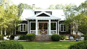 home plans cottage cottage style house plans with wrap around porch sugarberry cottage house plans from