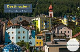 Cosa vedere a Ortisei - OneMag -