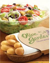 deals at olive garden. olive garden weeknight family style meals to go las vegas deals at o