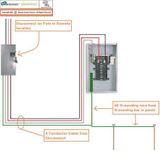 4 wire mobile home wiring diagram 4 wire switch diagram \u2022 wiring self contained light switch mobile home at Mobile Home Light Switch Wiring Diagram