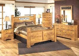 white rustic bedroom furniture. Rustic White Bedroom Furniture Distressed Modern U