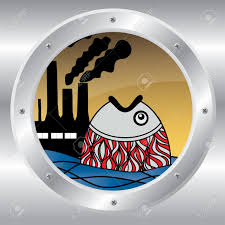 water pollution sick clipart clipartfest water pollution water