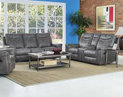 living room furniture lafayette la. big lots lewisburg pa | ashley furniture nashville cheap living room lafayette la i