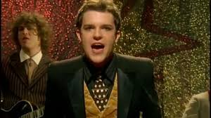 The Killers At Glastonbury 2019 What Did They Sing And Who