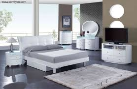 bari bedroom furniture. White High Gloss Bedroom Furniture Raya Sets Sale Bari G
