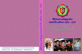มหาวิทยาลัยธนบุรี | | รับแปลงคลิปลงแผ่น DVD รับไรท์แผ่น