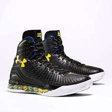 under armour basketball shoes stephen curry white. stephen curry\u0027s home and away clutchfit drive pes · under armour shoesarmor basketball shoes curry white o