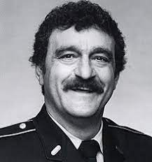 Victor French - Wikipedia