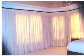 Curtain Rods For Grommet Curtains Annauniv