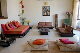 images about n ethnic home decor