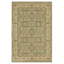 natural harmony multi 8 ft x 10 ft area rug