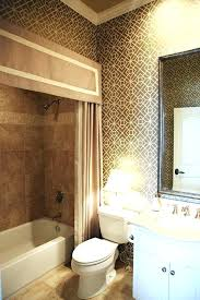 tie back shower curtains shower curtains with valance and tiebacks shower curtains with valance and tiebacks tie back shower curtains