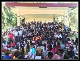 Triskelion Alumni Organization de... - Tau Gamma Phi Fraternity | Facebook