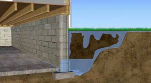 how to stop water from seeping through basement walls mycoffeepot org