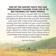 Toxic Change Quotes Daily Inspiration Quotes