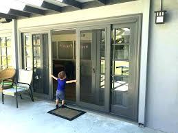 interior french doors menards sliding glass doors french door patio sliding glass doors interior french doors sliding patio door with blinds interior glass