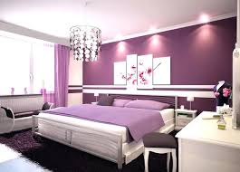 dream bedrooms for teenage girls purple. 27 Contemporary Bedroom Dream Bedrooms For Teenage Girls Purple Expansive Linoleum Table Lamps Enchanting E