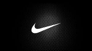 nike logo just do it wallpapers high definition is 4k wallpaper