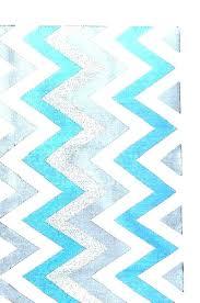 blue chevron rug navy blue chevron rug blue chevron rugs navy rug medium size of and blue chevron rug navy