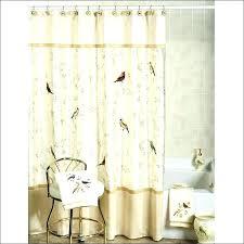 jcpenney window curtains bathroom window curtains or bathroom window curtains cafe curtains window treatments small bathroom jcpenney window curtains