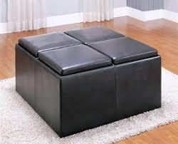 bedroom benches ikea. storage ottoman bench ikea bedroom benches ikea e