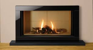 contemporary fireplace. Contemporary Gas Fireplaces Fireplace