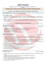 Stunning How To Construct A Resume Photos Simple Resume Office