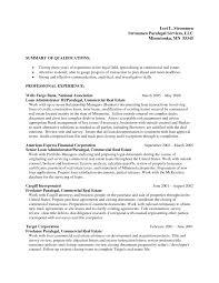 Resume Cover Letter Paralegal Sample For Template Internship
