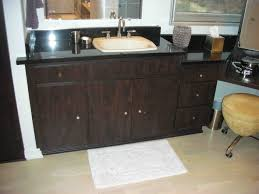refacing bathroom cabinets before after. vanity cabinet refacing (after) bathroom cabinets before after e