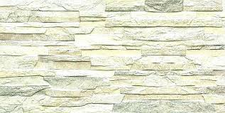 natural stone tiles for wall stone wall tile exterior stone tile exterior wall stone outdoor stone natural stone tiles