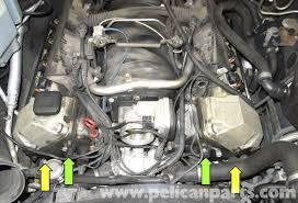 bmw x5 e53 engine diagram bmw wiring diagrams online