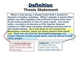 help with thesis  topdissertation writing companies london help  thesis  vacations  pura arte – centro automotivo