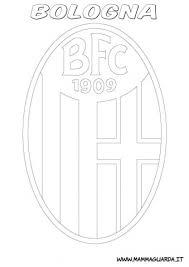 Tutto Il Meglio Di Scudetto Della Juventus Da Colorare Su Disegni