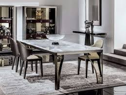 marble table excelsior loveluxe essence collection by longhi design giuseppe iasparra