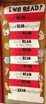 Best 25  Book week ideas on Pinterest   Class door decorations also Best 25  Bartholomew and the oobleck ideas on Pinterest   Dr seuss as well  further Best 25  Bartholomew and the oobleck ideas on Pinterest   Dr seuss likewise 101 best Dr  Seuss Activities images on Pinterest   Dr suess furthermore 95 best Dr  Seuss door decorations images on Pinterest   Door as well  additionally 417 best Teaching with Dr  Seuss  images on Pinterest   School  Dr furthermore 95 best Dr  Seuss door decorations images on Pinterest   Door besides  besides The Foot Book. on best dr seuss images on pinterest school books and nd grade book week clroom ideas hat reading day march is month activities teaching door worksheets math printable 2nd