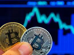 It is one of the most popular questions about the history bitcoin. Here Are Key Reasons Bitcoin Prices Are Tumbling And The Bullish Factors That May Buoy Them Marketwatch