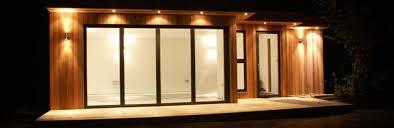 composite sunflex sf55c sf75c bifold door