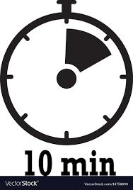 Timer 10min Timer For 10 Minutes Under Fontanacountryinn Com