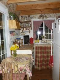 Small Picture Woman Converts Barn Shed into 192 Sq Ft Tiny Home