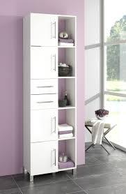 Badezimmer Großartig Ikea Badezimmer Hochschrank Beabsichtigt