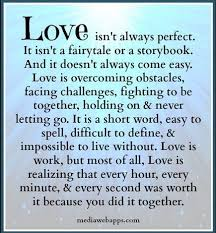 Valentine Love Quotes For Her Valentines Day Quotes Valentines Love Quotes Images For Lovers 43